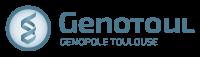 Genotoul