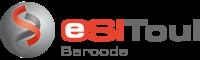 e-SIToul Barcode