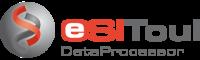 e-SIToul DataProcessor